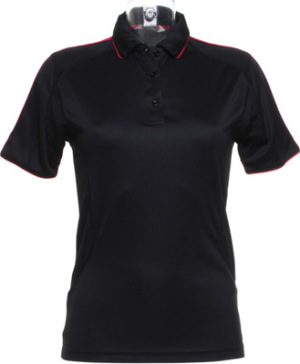 GameGear – Women´s Sports Polo