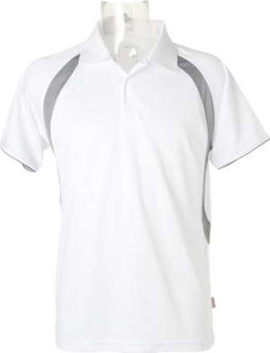GameGear – Riviera Polo Shirt