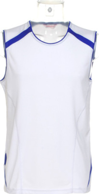 GameGear – Sports Top Sleeveless