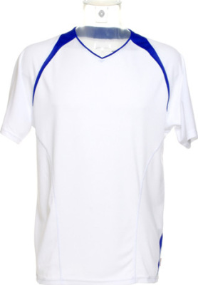 GameGear – Sports Top Short Sleeve