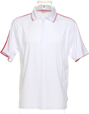 GameGear – Sports Polo