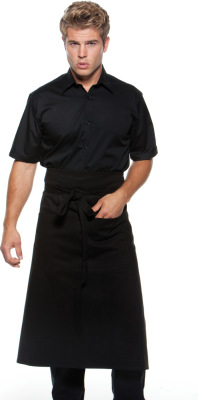 BarGear – Bar Apron Long