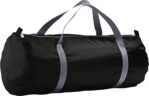 SOL'S – Soho 52 Travel Bag Casual