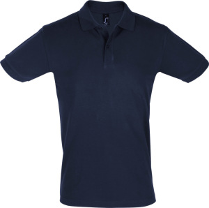 SOL'S - Men´s Polo Shirt Perfect (French Navy)