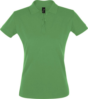 SOL'S – Women´s Polo Shirt Perfect
