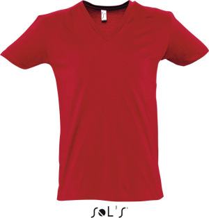 SOL'S – Short Sleeve Tee Shirt Master