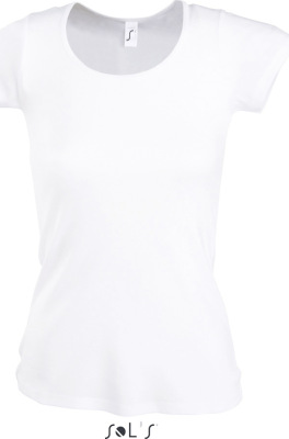 SOL'S – Women T-Shirt Moody