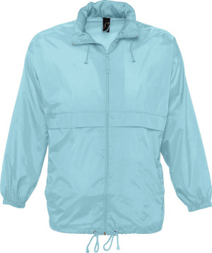 SOL'S - Windbreaker Surf (Atoll Blue)