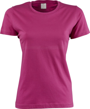 Tee Jays – Ladies Basic Tee