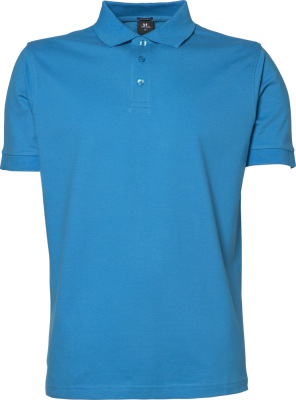 Tee Jays – Mens Luxury Stretch Polo