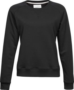 Tee Jays – Ladies Urban Sweat