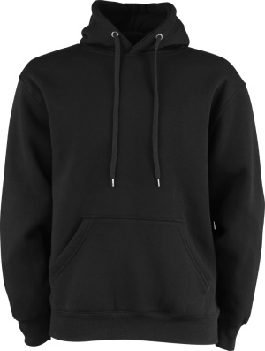 Tee Jays – Hooded Sweat