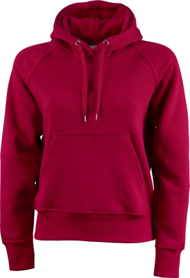 Tee Jays – Ladies Hooded Sweat