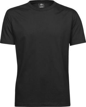 Tee Jays – Mens Fashion Sof-Tee