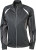Windproof Ladies' Sports Jacket (Women)