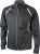 Windproof Men's Sports Jacket (Men)