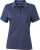 Ladies' Funktions Polo (Women)
