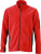 Men's Workwear Microfleece Jacket (Férfi)