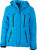 Ladies' Wintersport Jacket (Női)