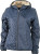 Damen Wintersport Jacke (Damen)