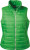 Ladies' Padded Vest (Women)