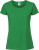 Ladies' Ringspun Premium T-Shirt (Women)