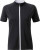 Damen Full Zip Radtrikot (Damen)