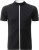 Men's Bike-T Full Zip (Férfi)