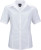 Ladies' Business Popline Shirt shortsleeve (Női)