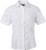 Oxford Shirt shortsleeve (Women)