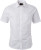 Oxford Shirt shortsleeve (Men)