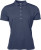 Damen Funktions Polo (Damen)