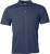 Men's Active Polo (Férfi)