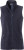 Damen Workwear Fleece Gilet (Damen)