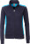 Damen Workwear Sweat Jacke (Damen)
