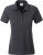 Ladies' Organic Polo (Women)