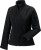 Ladies' 3-Layer Softshell Jacket (Women)