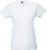 Damen Slim T-Shirt (Damen)