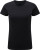 Damen HD T-Shirt (Damen)