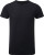 Men's HD T-Shirt (Men)