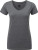 Ladies' V-Neck HD T-Shirt (Women)