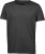 Men's Raw Edge Tee (Men)