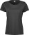 Ladies' Raw Edge Tee (Women)