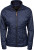 Damen Steppjacke Richmond (Damen)