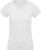Ladies' Organic T-Shirt (Women)