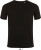 Men's Slim Fit T-Shirt (Férfi)
