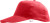 Sunny Kids' 5 Panel Kinder Kappe (Kinder)