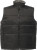 Stage Bodywarmer (Men)