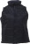 Womens Stage Bodywarmer (Women)