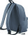 BagBase - Maxi Fashion Backpack (Graphite Grey)